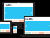 ¿Tu página web es responsive?