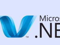 Microsoft transforma la plataforma .NET en Open Source, que llegará a GNU/Linux y OS X