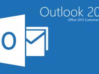 Cómo retrasar el envío de correos electrónicos en Outlook