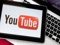 Flash ha muerto: YouTube se pasa al HTML5 como tecnología principal