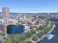 Google Earth Pro ahora es completamente gratis