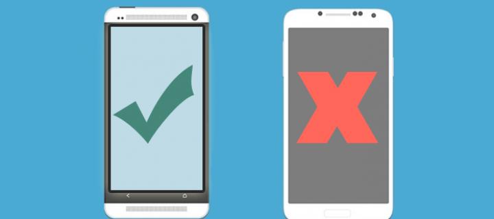 Este 21 de abril es tu última oportunidad para optimizar tu sitio web «Amigable para móviles»
