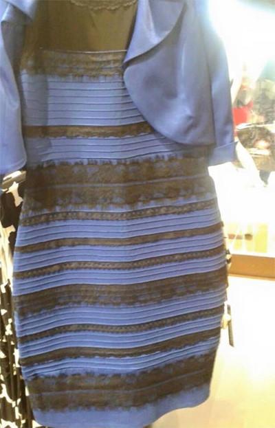vestido-270215