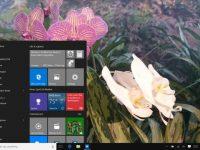 Windows 10: 6 razones para actualizar tut PC