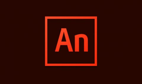¿Adobe Flash finalmente a muerto?