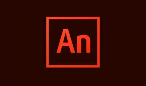 ¿Adobe Flash finalmente a muerto?