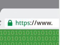 ¡Certificado SSL gratis para todos los clientes de AndeanHost!