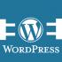 Como Añadir Código en tus Post WordPress