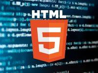 Cómo crear un botón «Clic para llamar» en tu sitio web HTML5