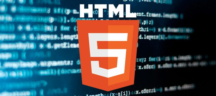 """Cómo crear un botón """"Clic para llamar"""" en tu sitio web HTML5"""