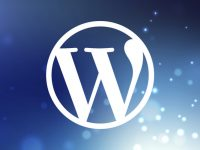Mostrar mis últimos post WordPress en mi pagina web en html estatica