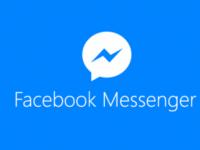 Cómo integrar Facebook Messenger en tu Web HTML
