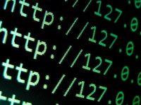 IP Dedicado vs IP Compartido