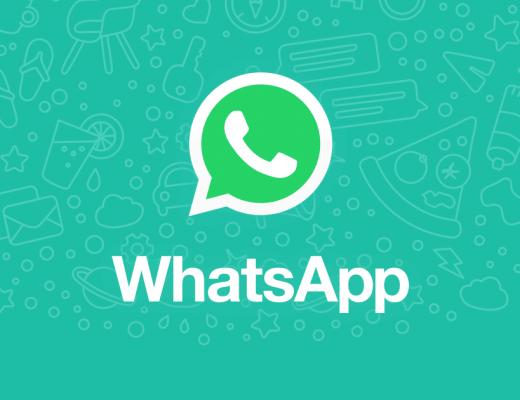Cómo integrar WhatsApp en tu Web HTML