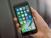 Iphone no encuentra contactos
