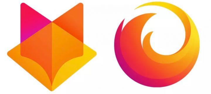 Firefox renovará su marca, y Mozilla quiere escuchar lo que piensan los usuarios