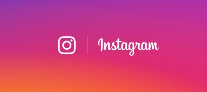 Subir fotos a Instagram desde tu PC
