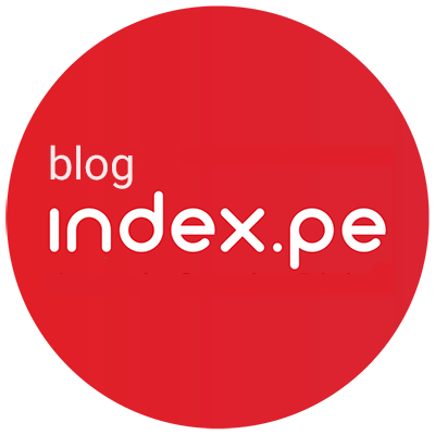 Blog de Index.pe