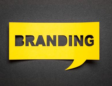 Branding: Grandes marcas rediseñan su logo (Antes y Después)