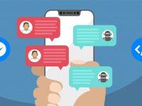 7 widgets de chatbot y chat en vivo para tu sitio web 2020 🚀