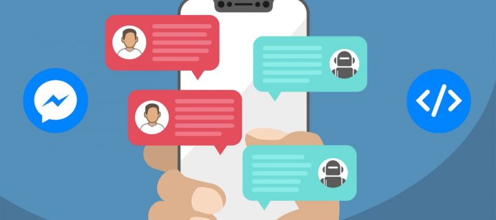 7 widgets de chatbot y chat en vivo para tu sitio web 2020 🚀