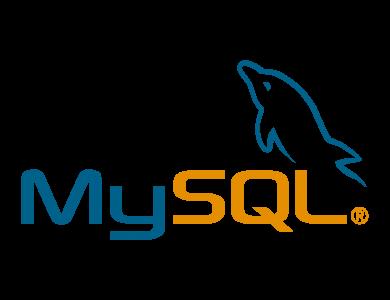 Deshabilitar MySQL Strict Mode