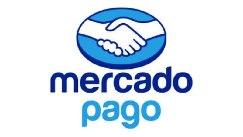 MERCADO PAGO